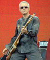 Adam Clayton pictures